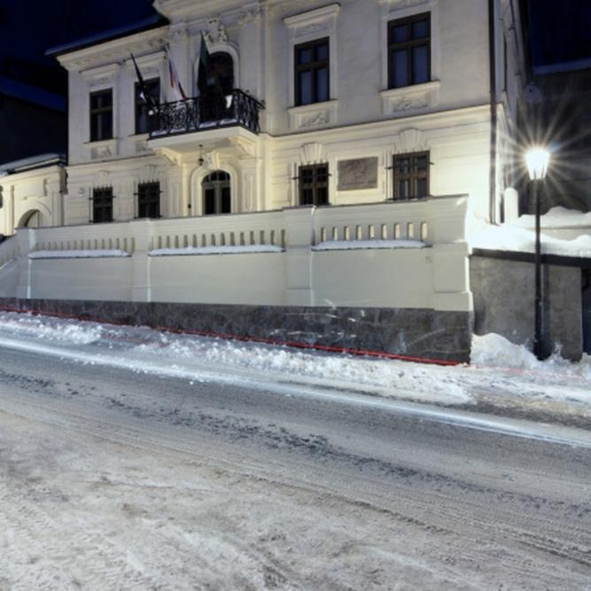 HlavnybanskyuradBanskaStiavnica450388
