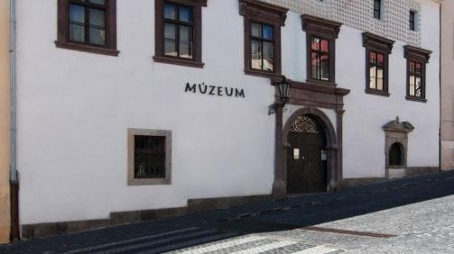 MuzeumBanskaStiavnica189315