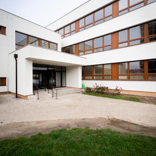 Skola-9