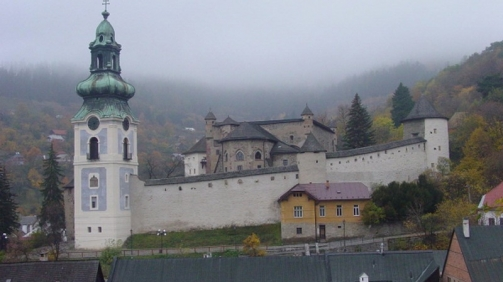 StaryzamokBanskaStiavnica359800