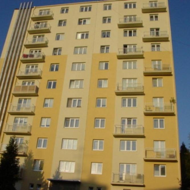 BanskaStiavnicaulicaDolna135698