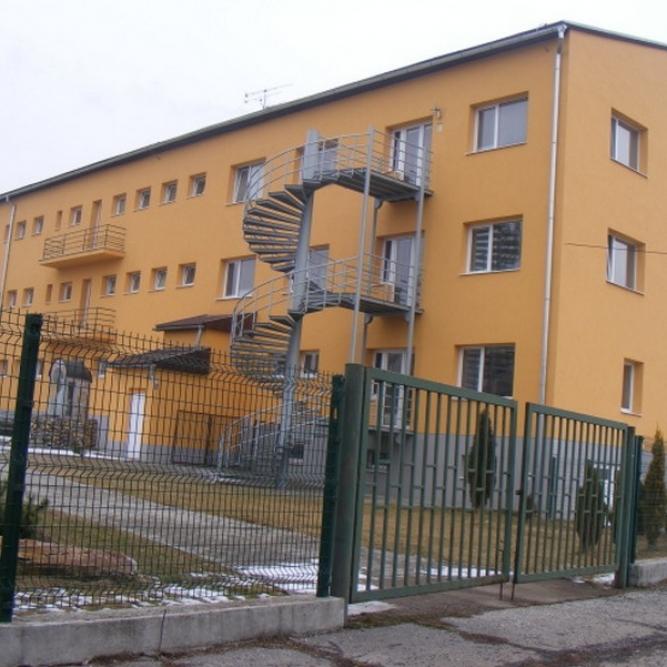 DomovMarieBanskaStiavnica252787
