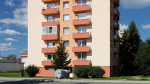 KremnicaulicaMatunakova346374
