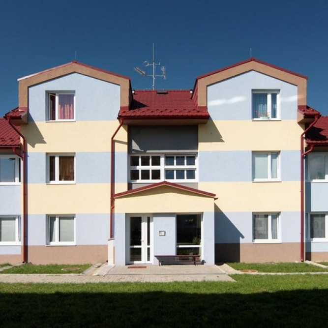Krupina113570