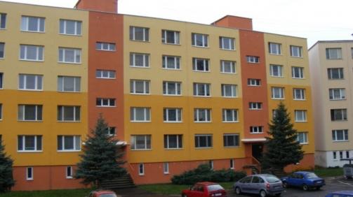 KrupinaMajerskyrad221492