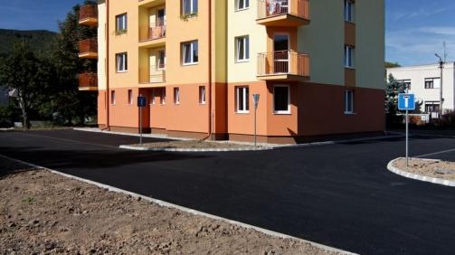 TekovskaBreznica463651