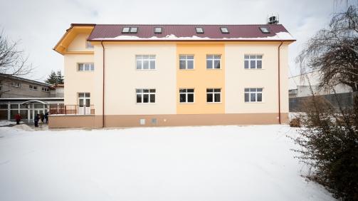 olichov43887